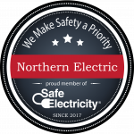 Northern Electric_Safe_Electricity_1.png